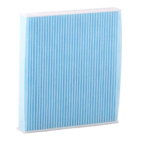 Cabin Air Filter BLUE PRINT ADT32514 expert knowledge