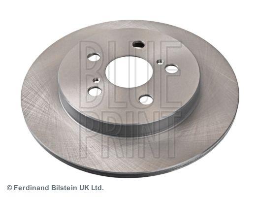 Bremsscheiben ADT343277 BLUE PRINT ADT343277 in Original Qualität