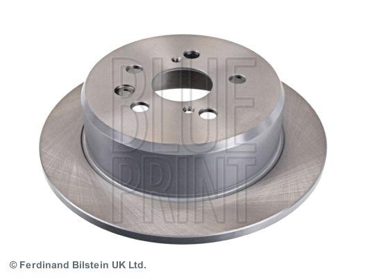 Disques de frein ADT34352 BLUE PRINT ADT34352 originales de qualité