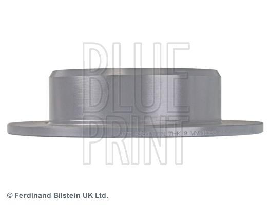 Disque de frein BLUE PRINT ADT34352 connaissances d'experts