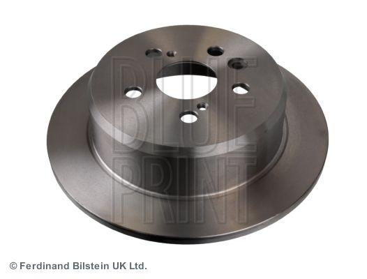 Disques de frein ADT34363 BLUE PRINT ADT34363 originales de qualité