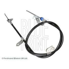 Cable, parking brake Article № ADT346341 £ 140,00