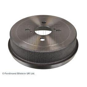 Bremstrommel Art. Nr. ADT34708 120,00€