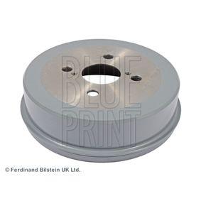 Bremstrommel Art. Nr. ADT34721 120,00€