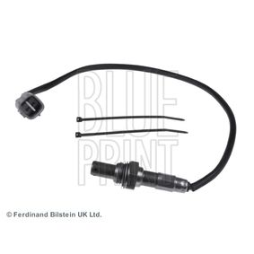 Lambda Sensor Cable Length: 510mm with OEM Number 89467-44030