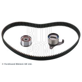 Timing Belt Set Article № ADT37304 £ 140,00