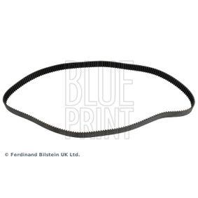 Timing Belt Width: 32,0mm with OEM Number 13568 29015