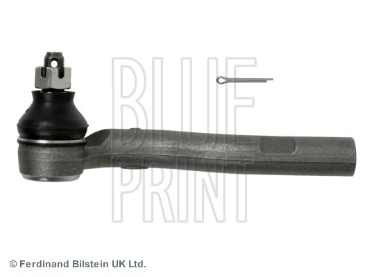 Spurstangengelenk ADT387113 BLUE PRINT ADT387113 in Original Qualität