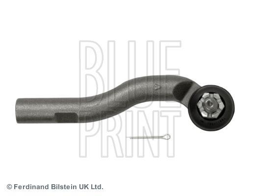 Spurstangengelenk ADT387114 BLUE PRINT ADT387114 in Original Qualität