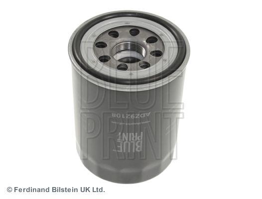 Filter BLUE PRINT ADZ92108 Bewertung