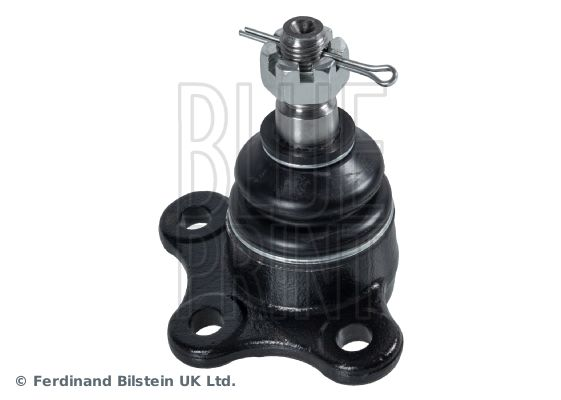 Suspension Ball Joint BLUE PRINT ADZ98611 rating
