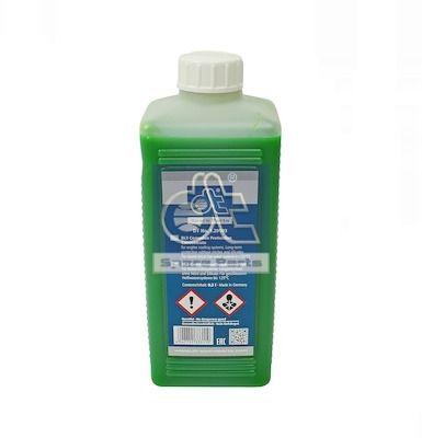 Kühlerdichtstoff 1.29103 DT 1.29103 in Original Qualität