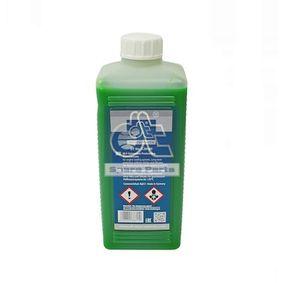 DT  1.29103 Kühlerdichtstoff