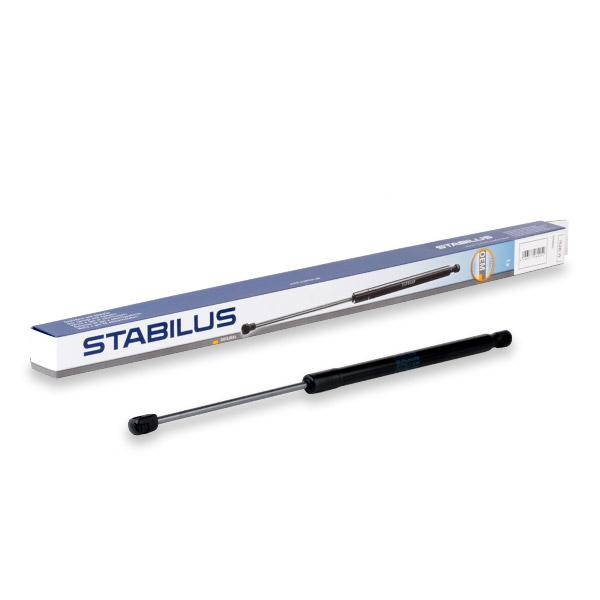 Heckklappendämpfer 4932SV STABILUS 4932SV in Original Qualität