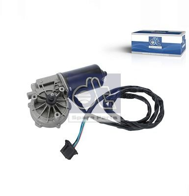 Windshield Wiper Motor 2.25270 DT 2.25270 original quality