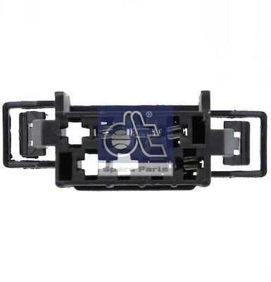 Windscreen Wiper Motor DT 2.25270 rating