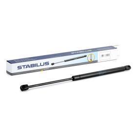 STABILUS 762416 expert knowledge
