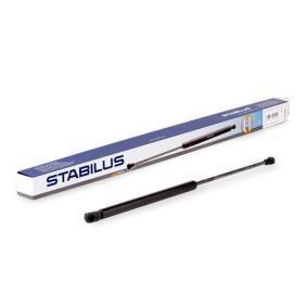 STABILUS 7628LW Erfahrung