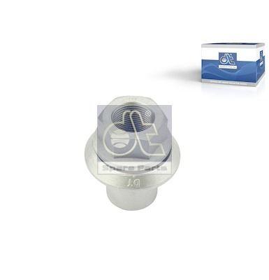 Radmutter 3.61152 DT 3.61152 in Original Qualität