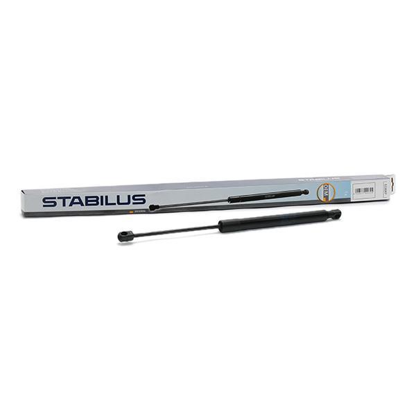Gasdruckdämpfer STABILUS 5336XP Erfahrung