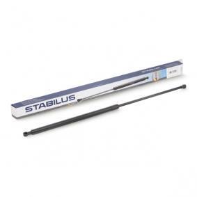 6362LD STABILUS 6362LD in Original Qualität