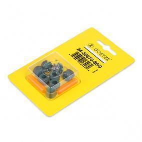 Seal Set, valve stem 24-30670-60/0 PANDA (169) 1.2 MY 2020