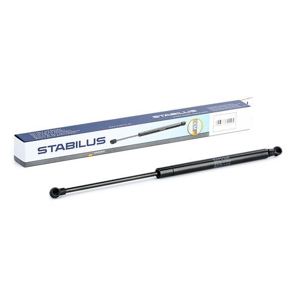 Gasdruckdämpfer STABILUS 016570 Erfahrung