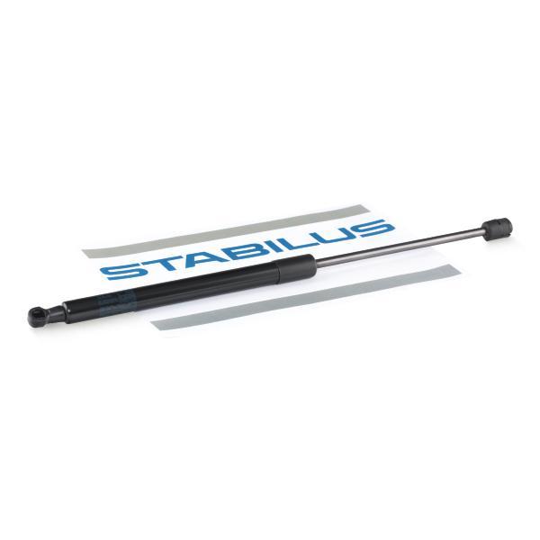 Heckklappendämpfer 016823 STABILUS 016823 in Original Qualität