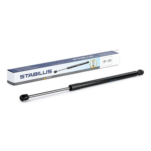 Gasdruckdämpfer STABILUS 034529 Erfahrung