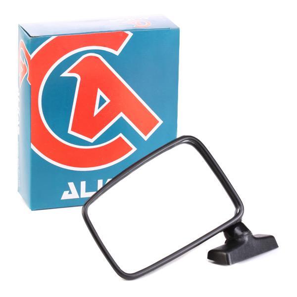 Außenspiegel ALKAR 6101209 einkaufen