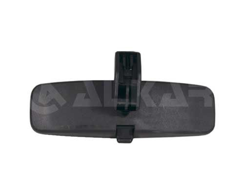 Retrovisor interior ALKAR 6106217 8424445028221