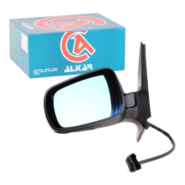 Außenspiegel ALKAR 6127127 einkaufen