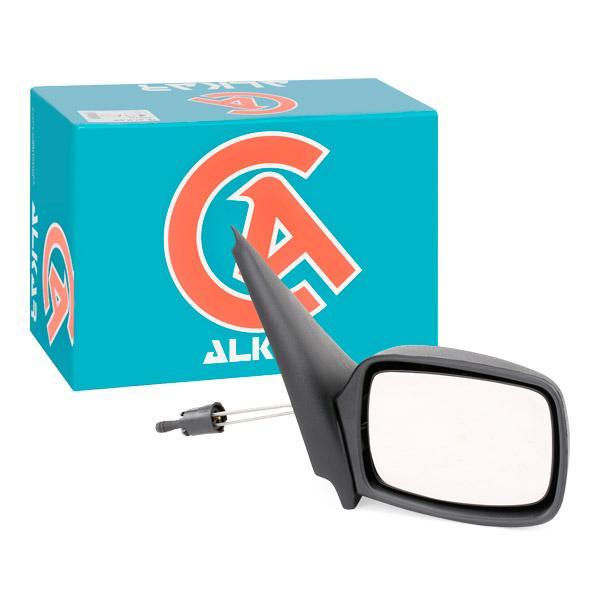Wing Mirror 6165386 ALKAR 6165386 original quality