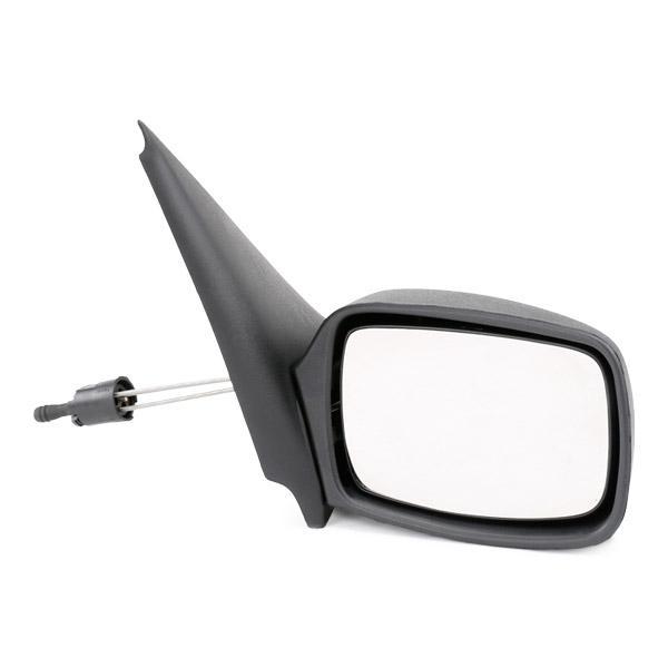 Rear View Mirror ALKAR 6165386 rating