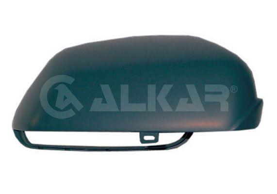 ALKAR  6302111 Cover, outside mirror