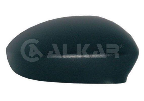 ALKAR  6302547 Cover, outside mirror