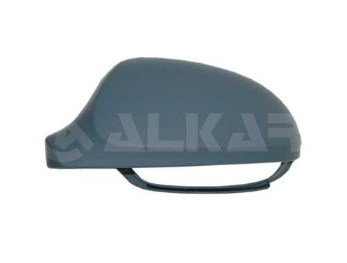 ALKAR  6311118 Cover, outside mirror