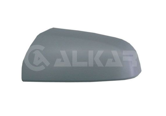 Article № 6311441 ALKAR prices