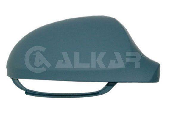 ALKAR  6312118 Cover, outside mirror