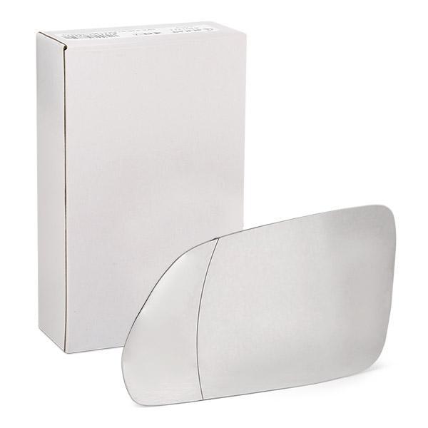 Außenspiegelglas 6401111 ALKAR 6401111 in Original Qualität