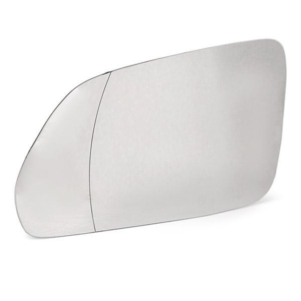 Spiegelglas ALKAR 6401111 Bewertung