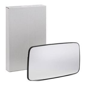 Spiegelglas, Außenspiegel Art. Nr. 6401125 120,00€