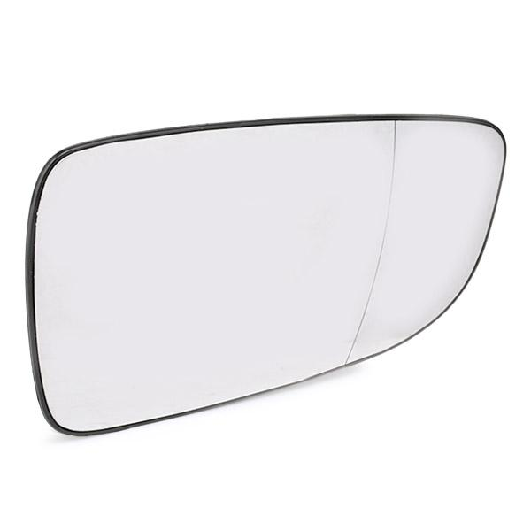 Cristal de Espejo Retrovisor 6401438 ALKAR 6401438 en calidad original