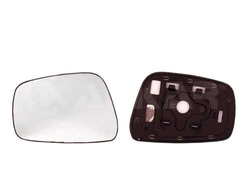 Blic 6102162001934p Vetro Specchio Specchio Specchio Esterno Vetro Destro