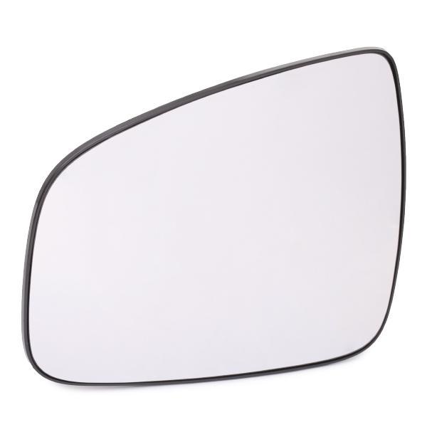 Spiegelglas ALKAR 6401594 Bewertung