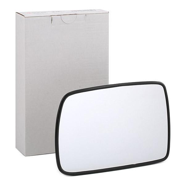 Außenspiegelglas 6401639 ALKAR 6401639 in Original Qualität