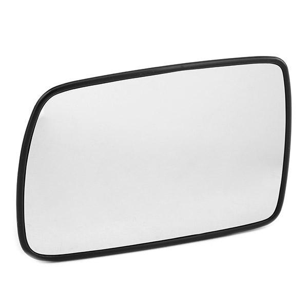 Spiegelglas ALKAR 6401639 Bewertung
