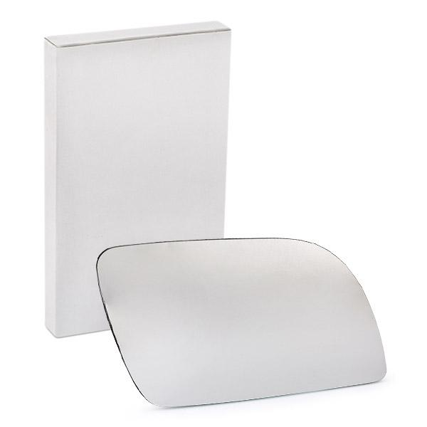 Außenspiegelglas 6402110 ALKAR 6402110 in Original Qualität