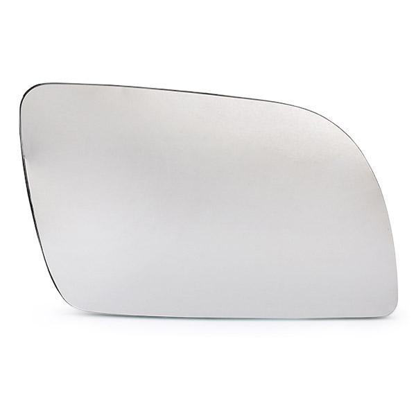 Spiegelglas ALKAR 6402110 Bewertung