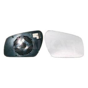 Spiegelglas, Außenspiegel 6402392 MONDEO 3 Kombi (BWY) 2.0 TDCi Bj 2004